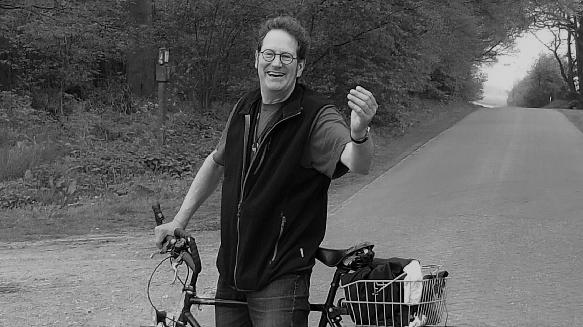 Ulrich Bergholz, Sobo Naturkost