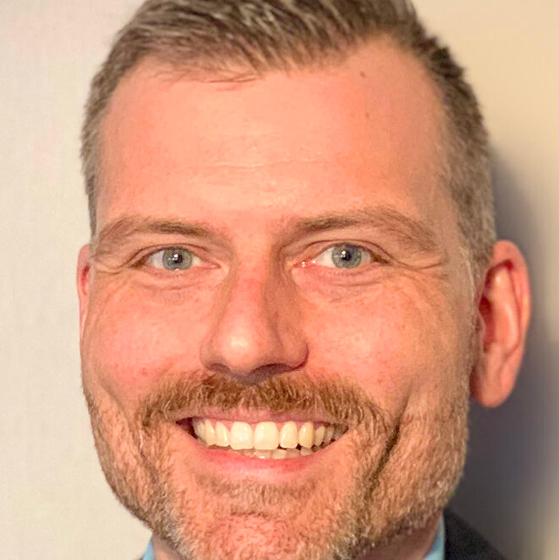 Alexander Worms, Bodan, Leiter Einkauf