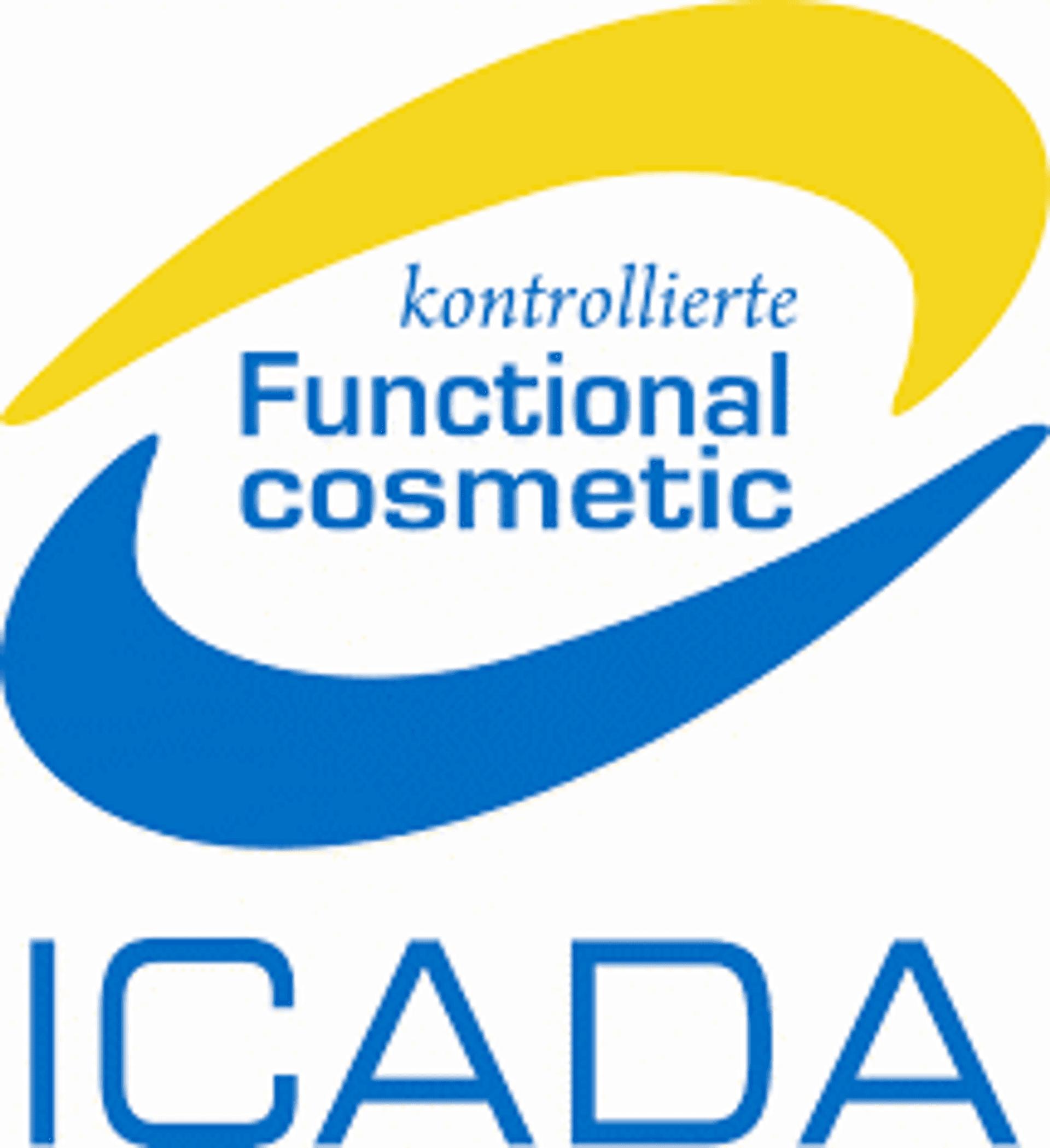 ICADA Siegel