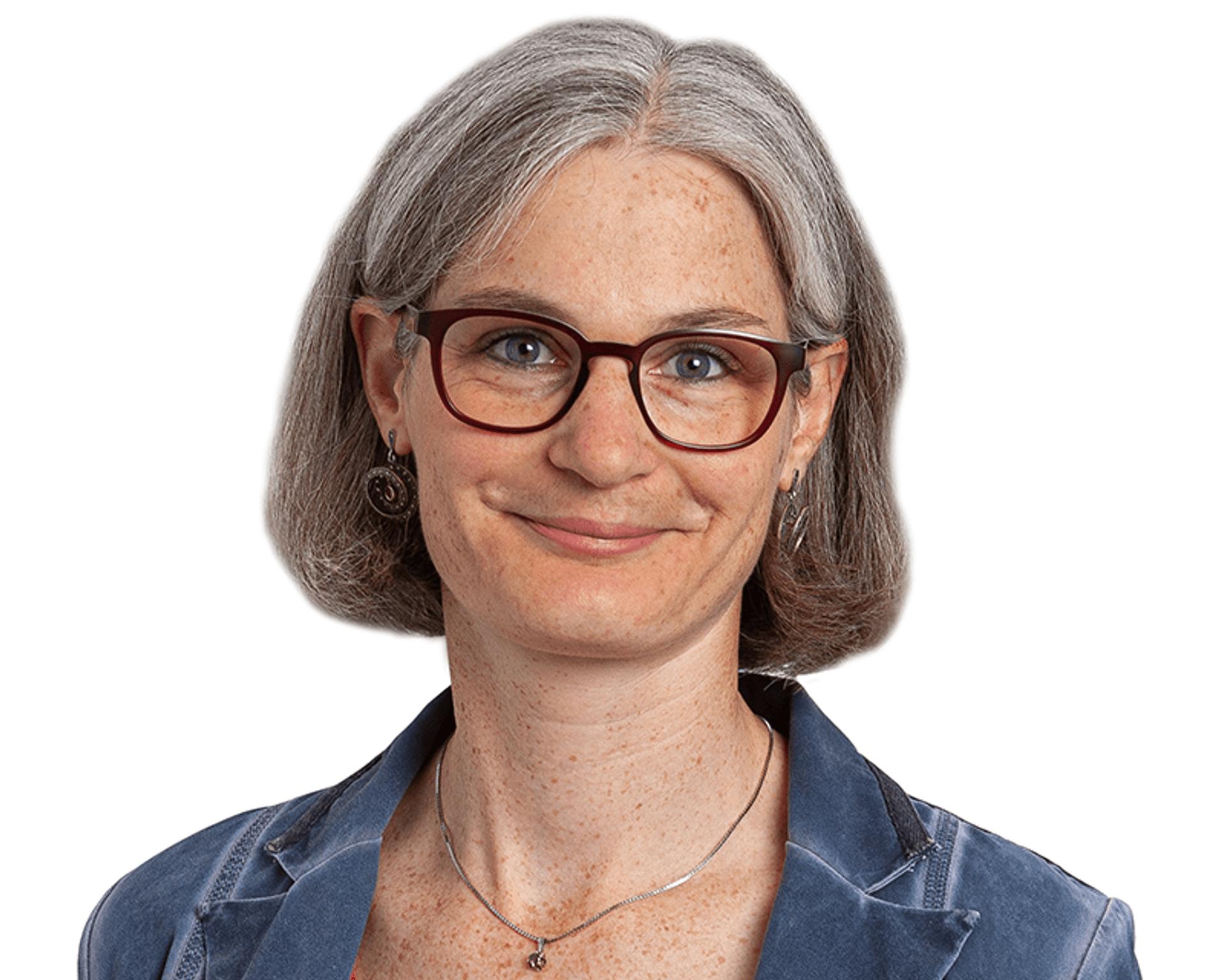 Carolin Haverkamp
