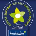 Logo bioladen