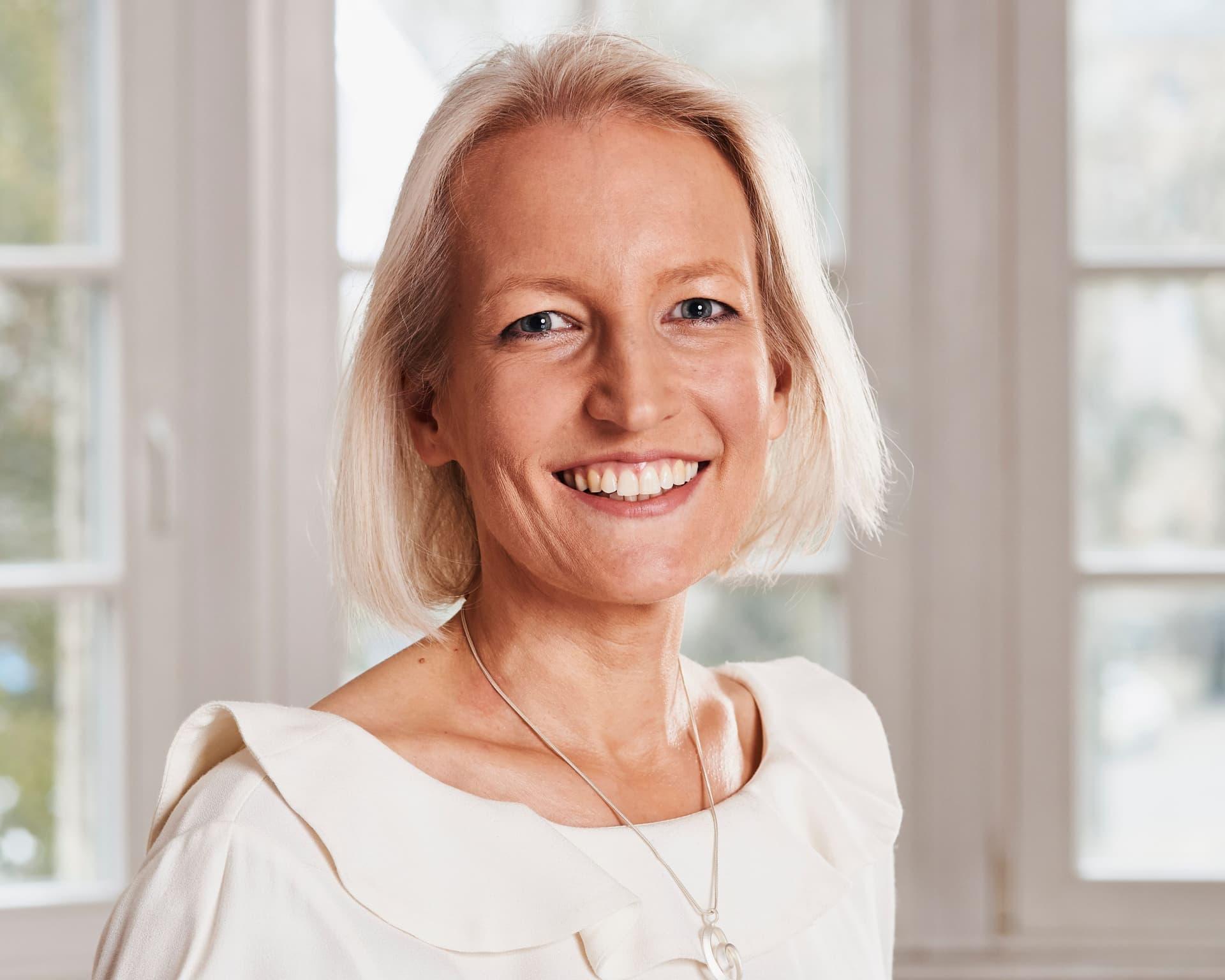 Martina Wiesenbauer
