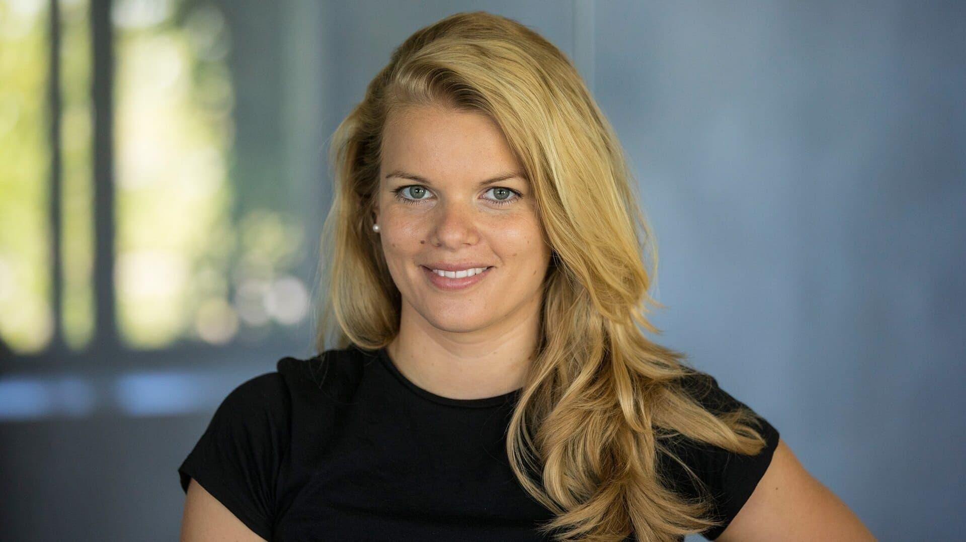 Stephanie Moßbacher