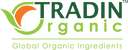 Tradin Organic, Logo