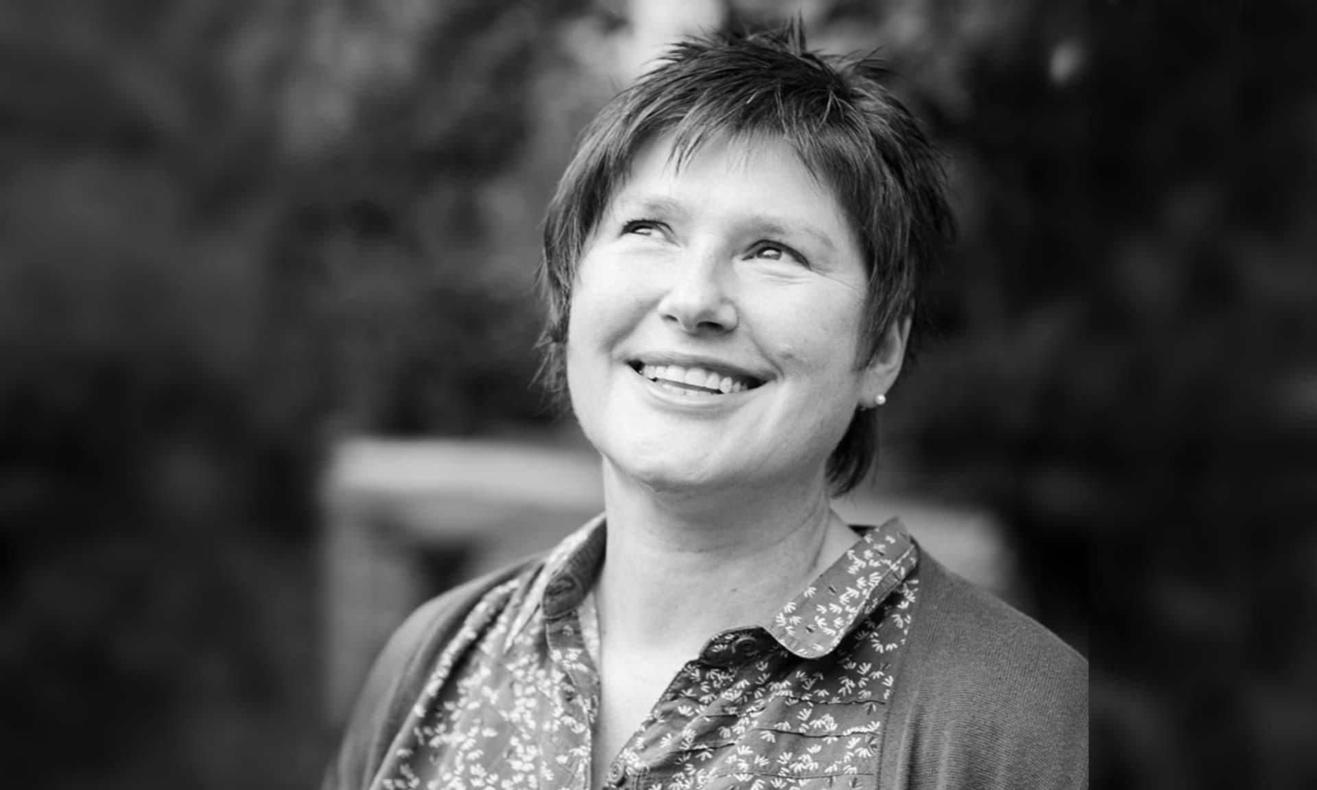 Starb nach langem Kampf gegen ihre Krankheit: Heike Kirsten