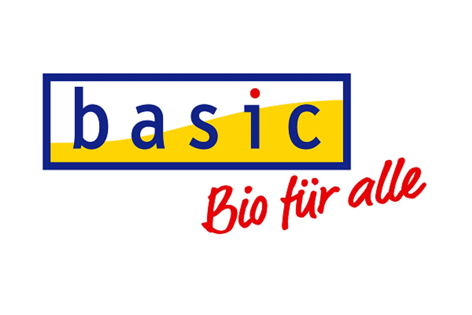 Basic ag logo