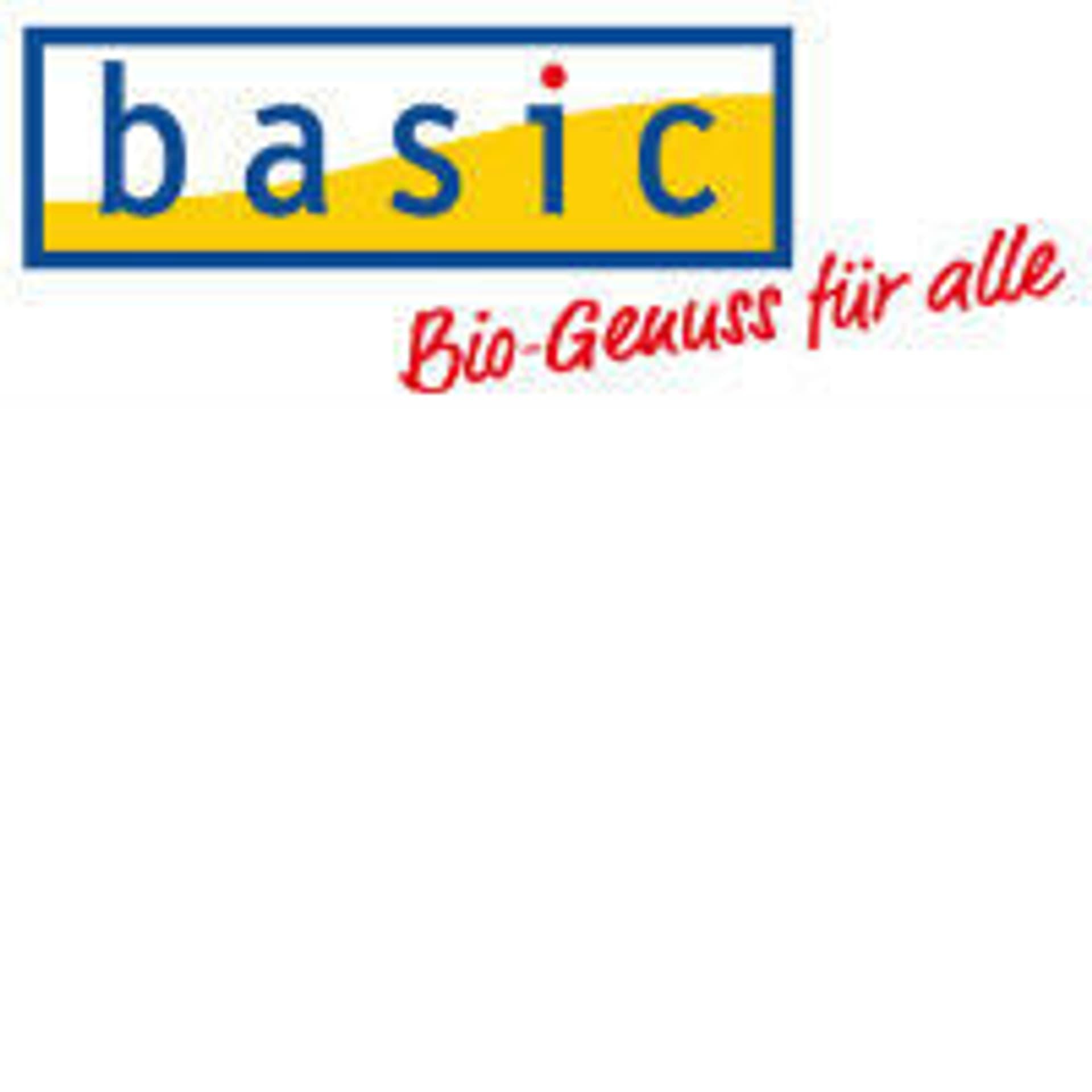 Basic neu1