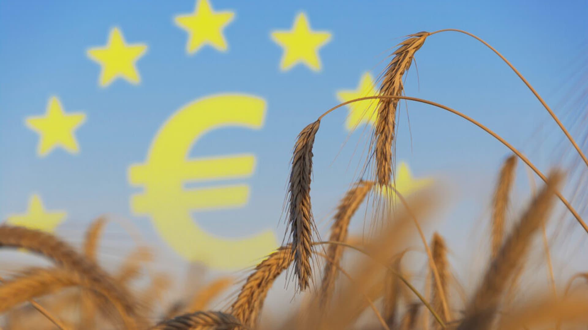EU-Agrarpolitik GAP