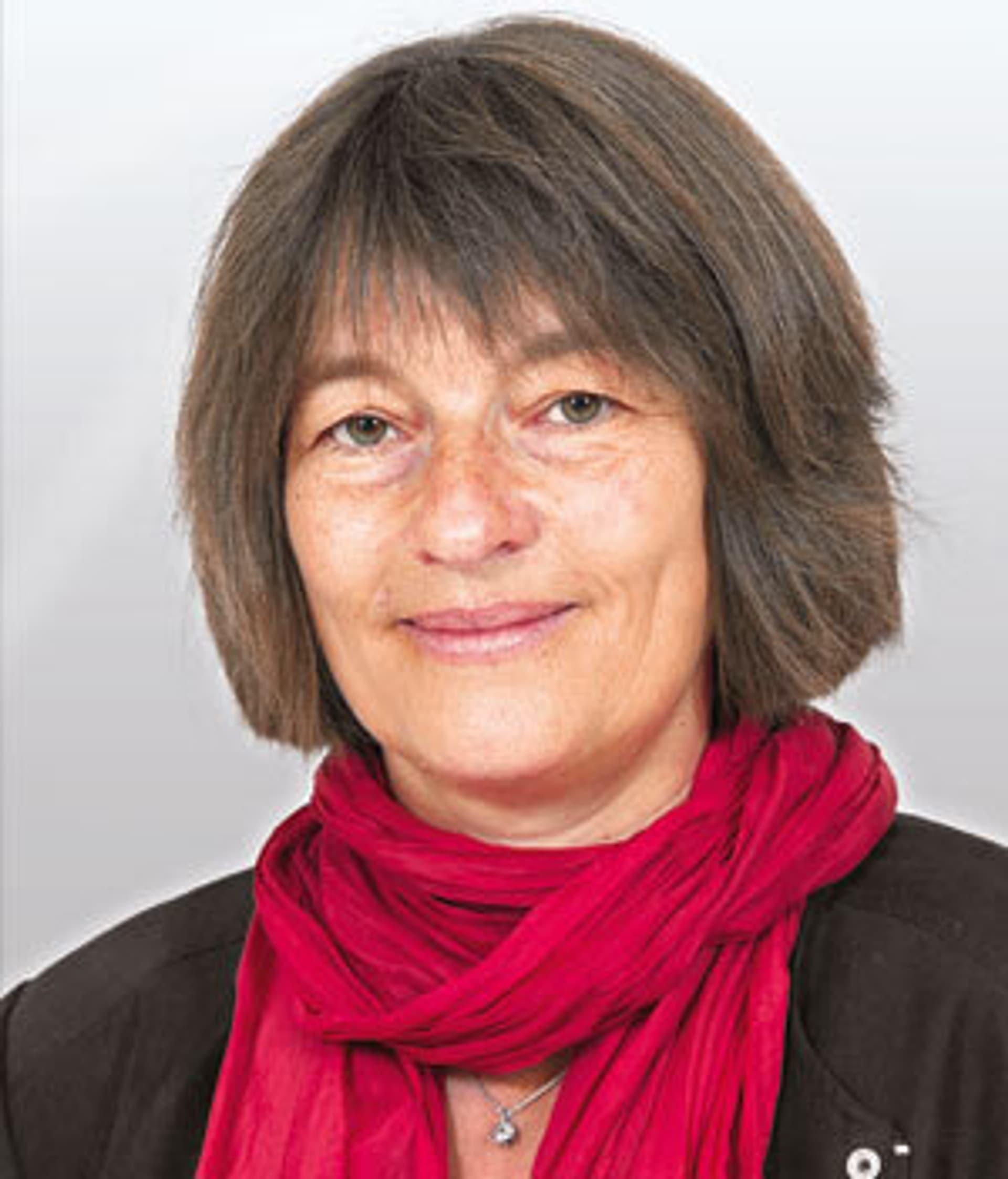 Buchmesse Martina Schaefer
