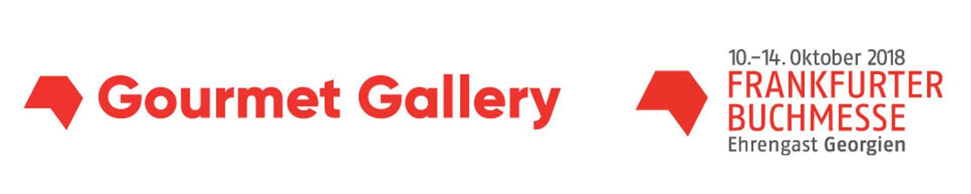 Buchmesse logos