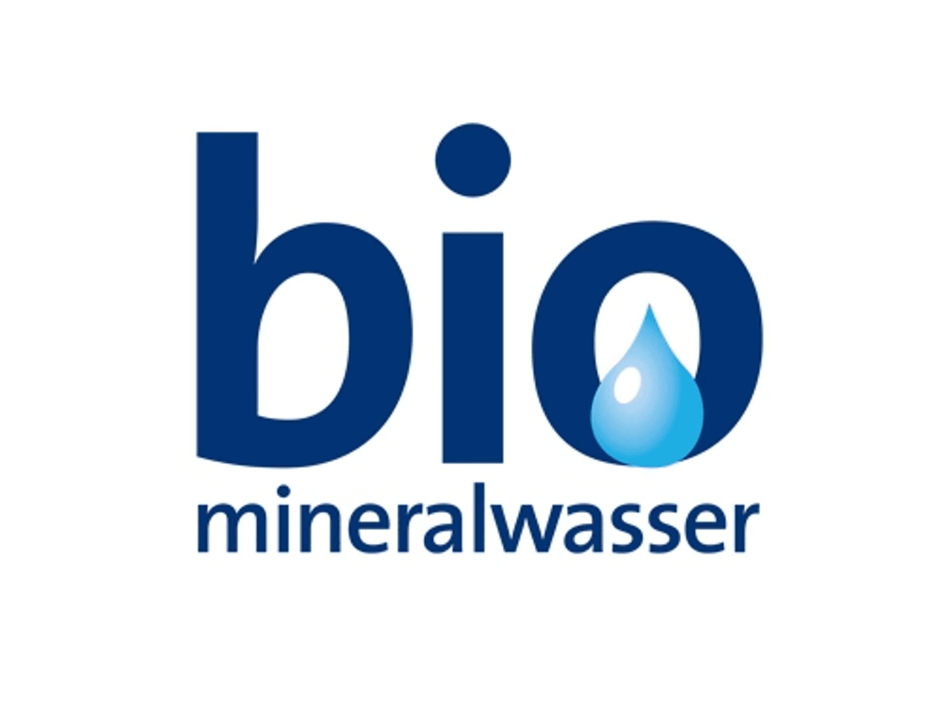 Bio Mineralwasser Siegel c qualitaetsgemeinschaftbiomineralwasser