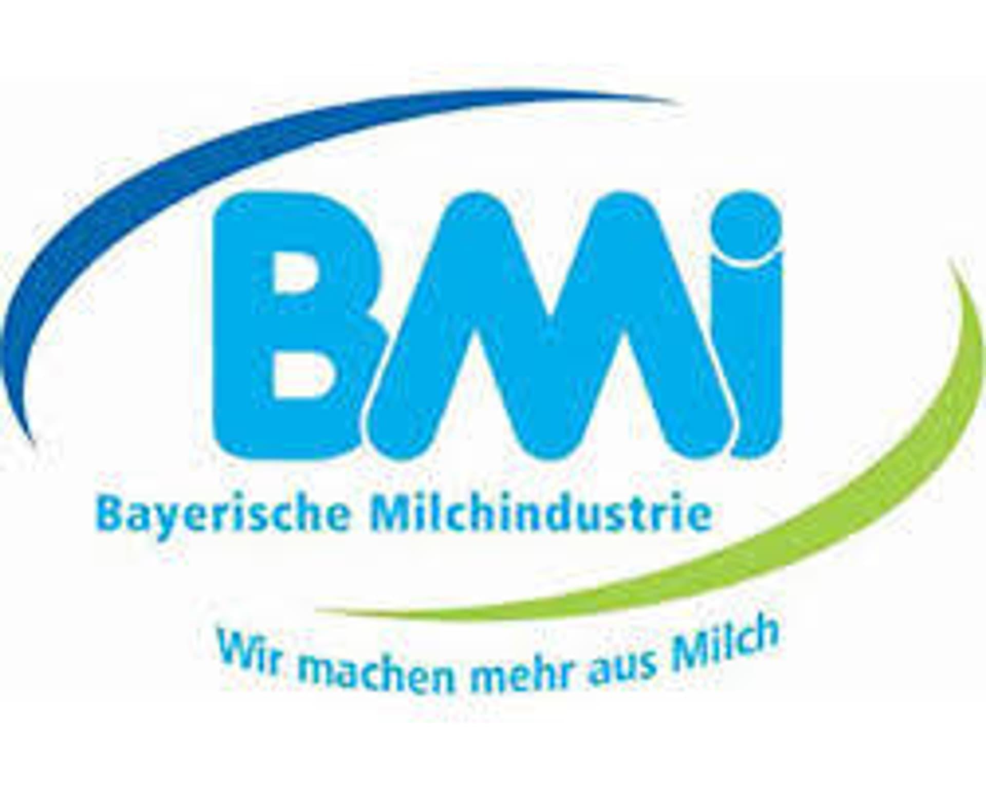 BMI Molkerei