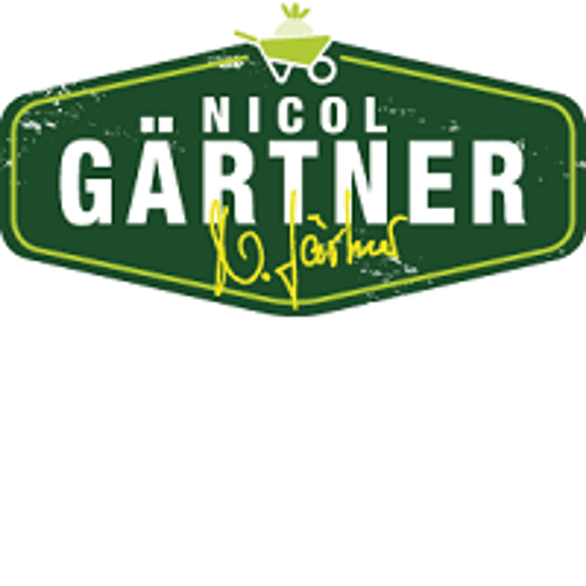 Nicol gaertner