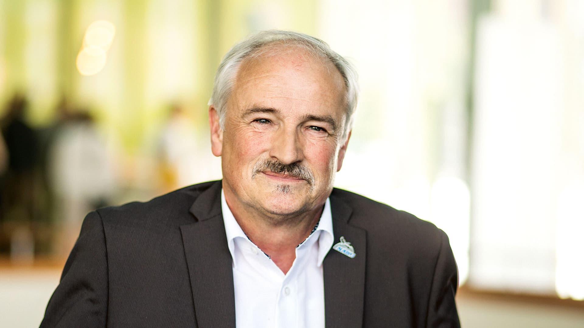 Olaf Tschimpke