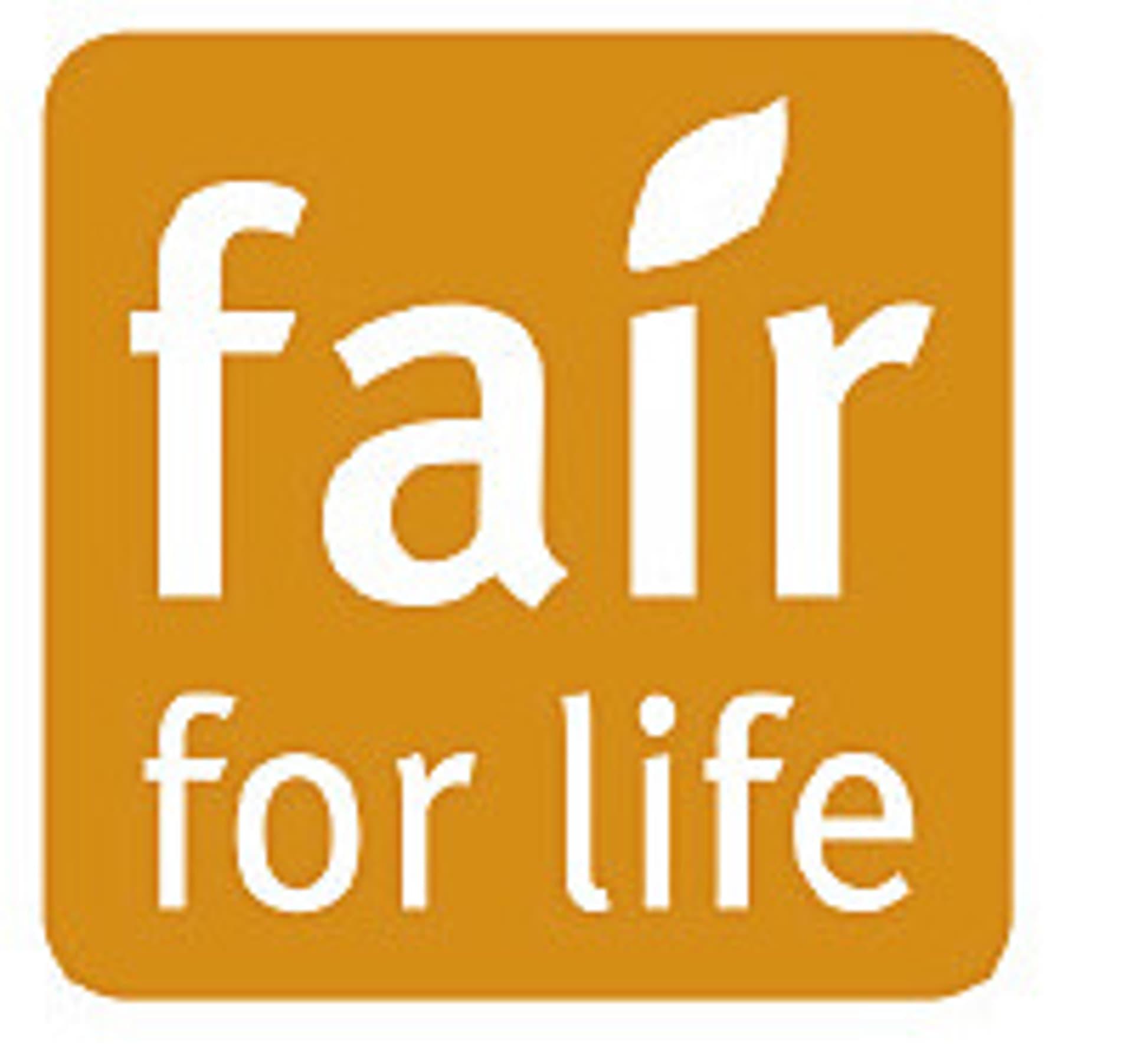 Fair-Trade-Siegel