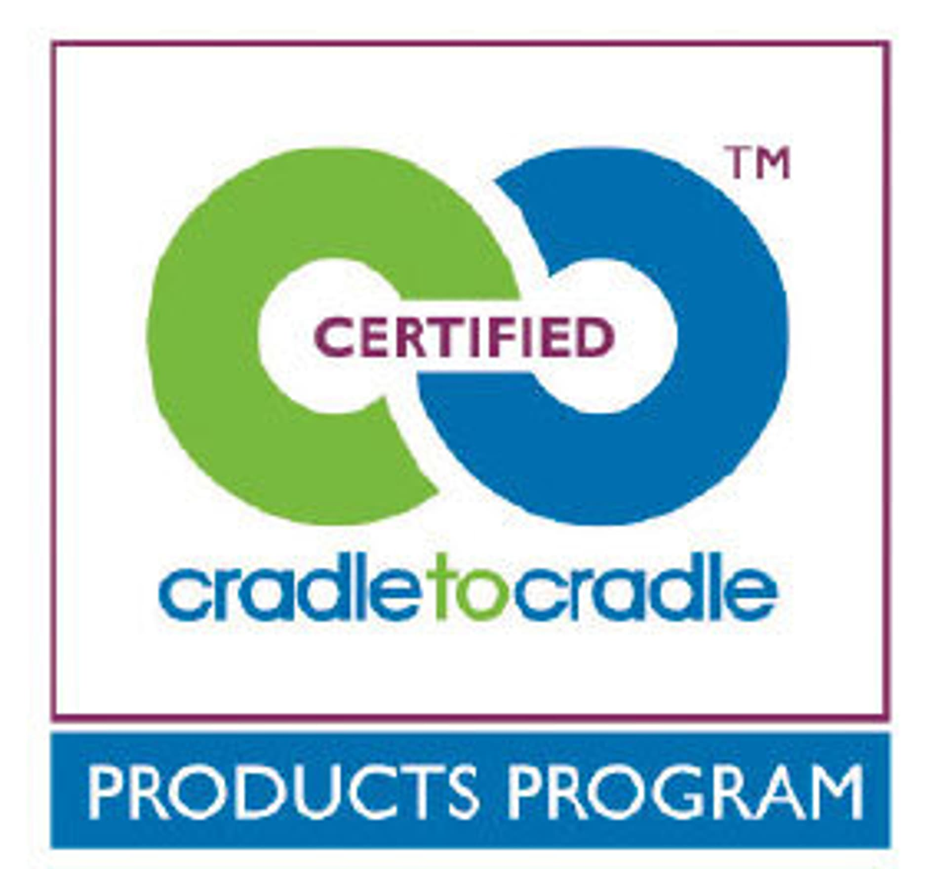 Mode cradletocradle