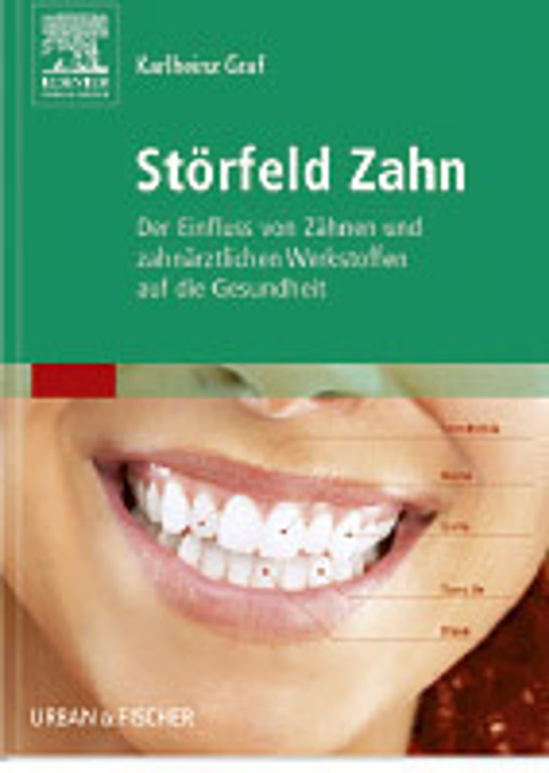 Stoerfeld zahn