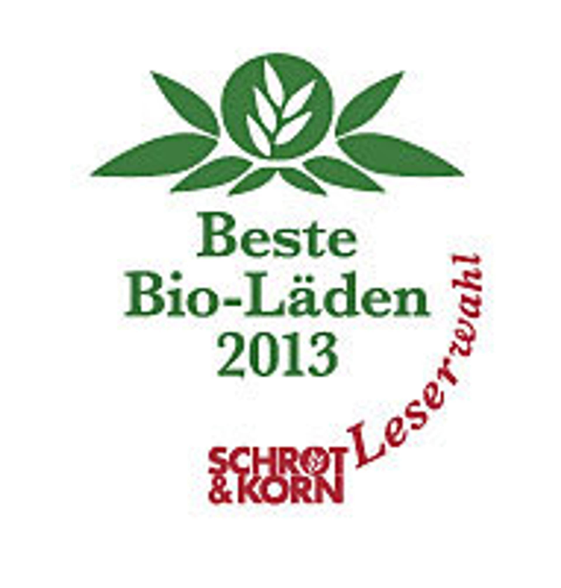 Beratung im Bio-Laden (Foto: Fotolia.com)