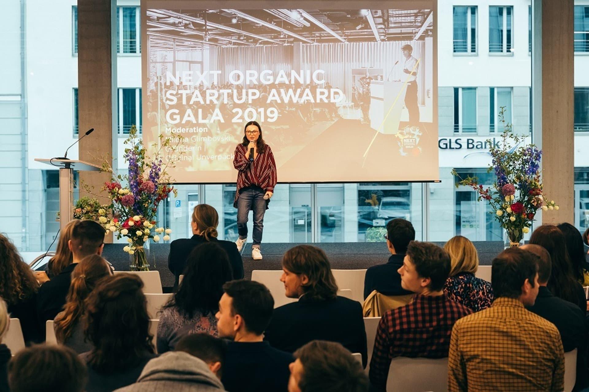 Stefanhaehnel nextorganic startupaward2019 5