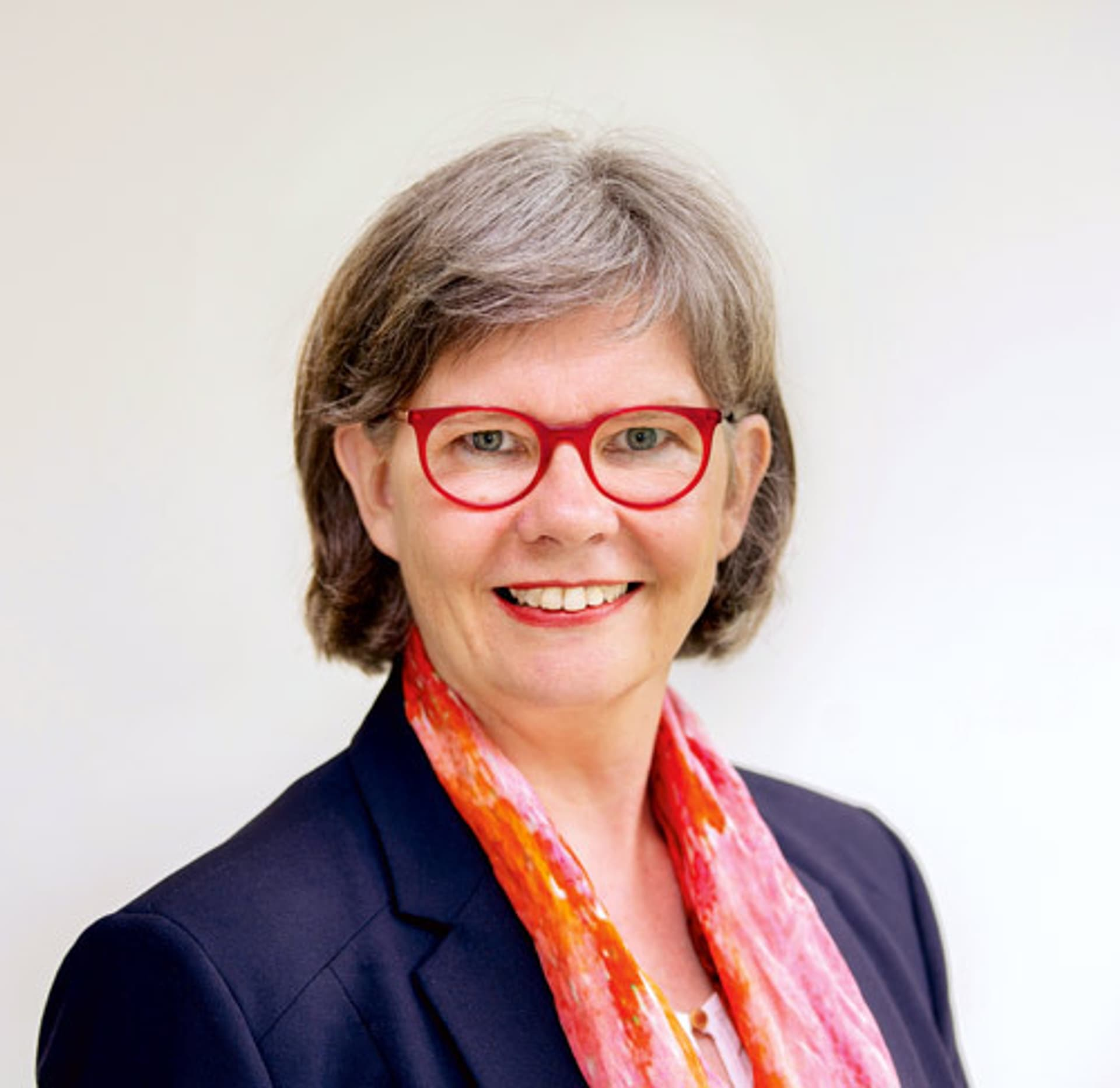 Umweltschutz Ulrike Reutter