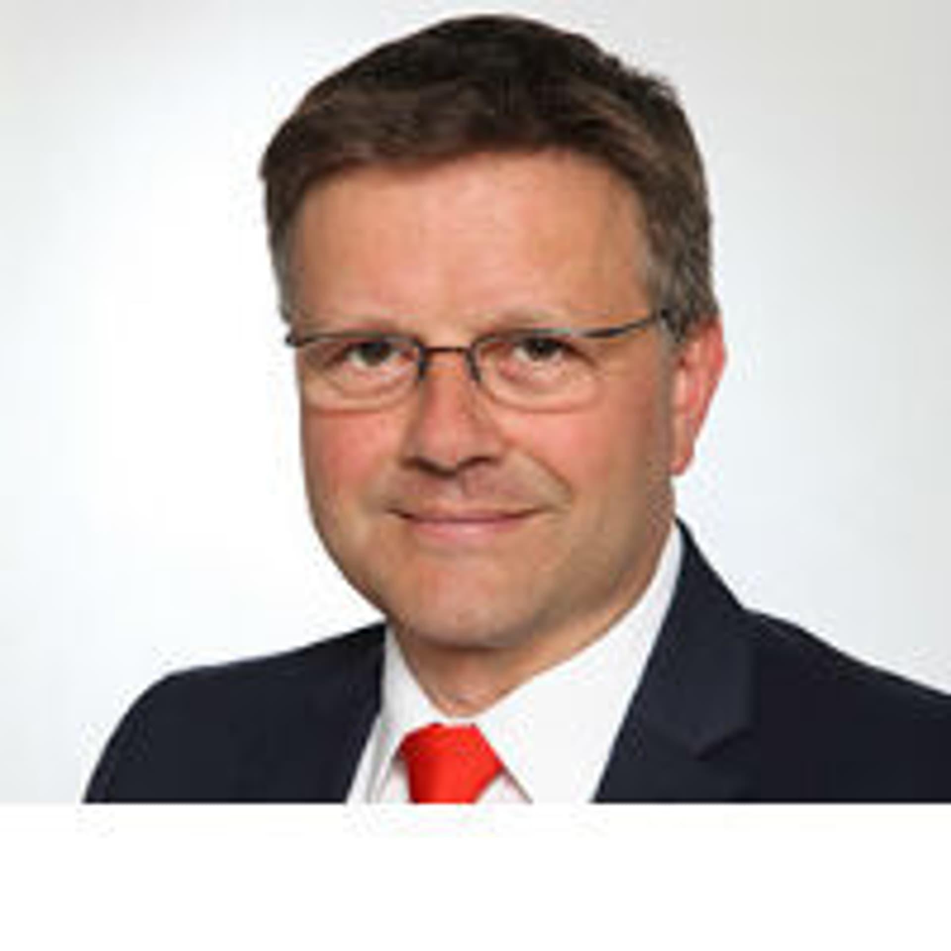 Stefan Zwoll DLG Berlin
