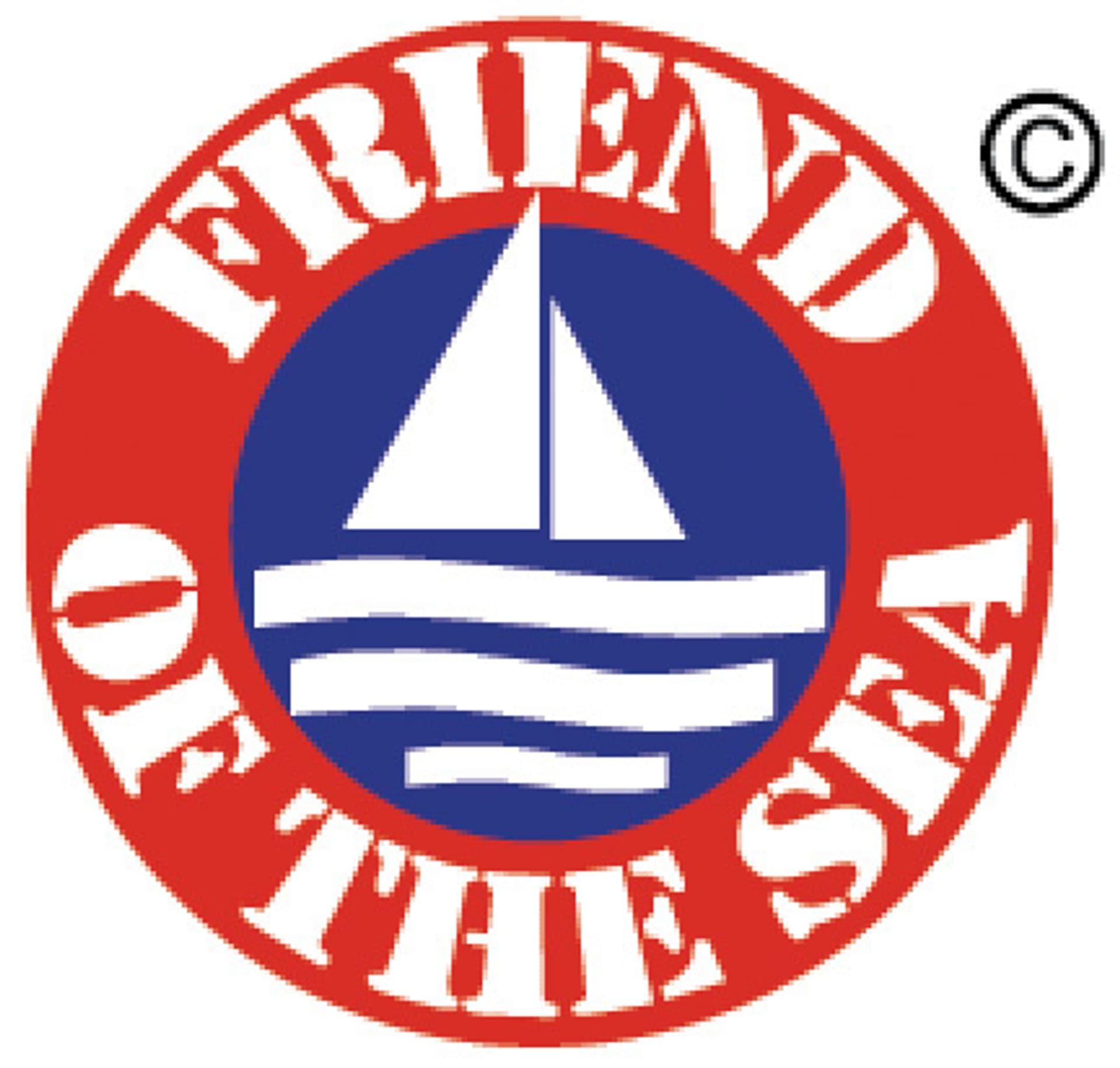 Wie gut ist das Friend of the Sea Fisch-Siegel?