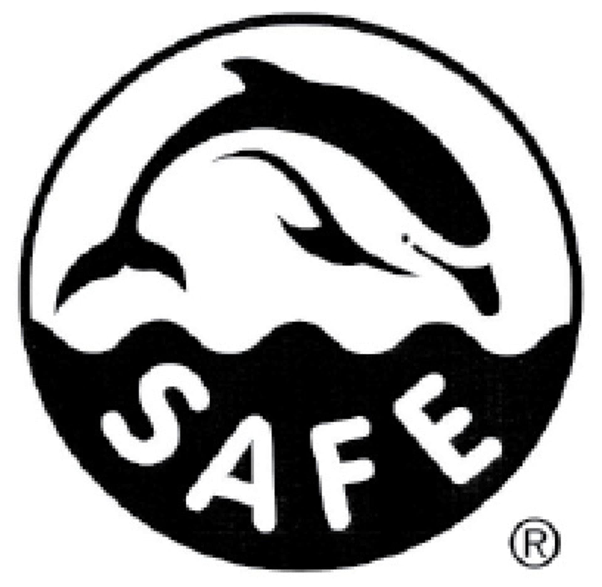 Wofür das Fisch-Label SAFE?