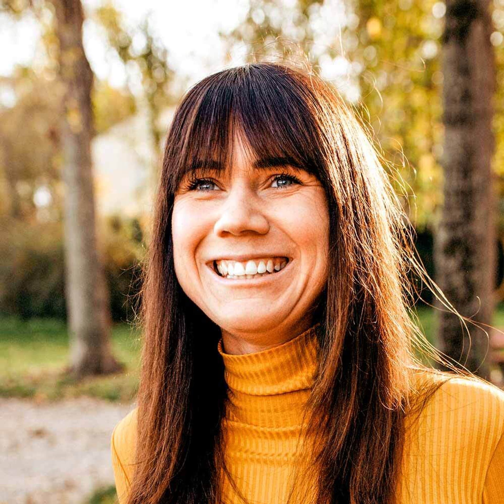 Louisa Dellert Influencerin Naturalou
