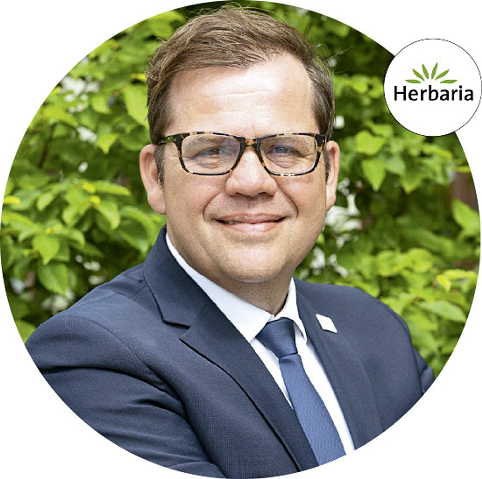 Winkler erwin 100 herbaria