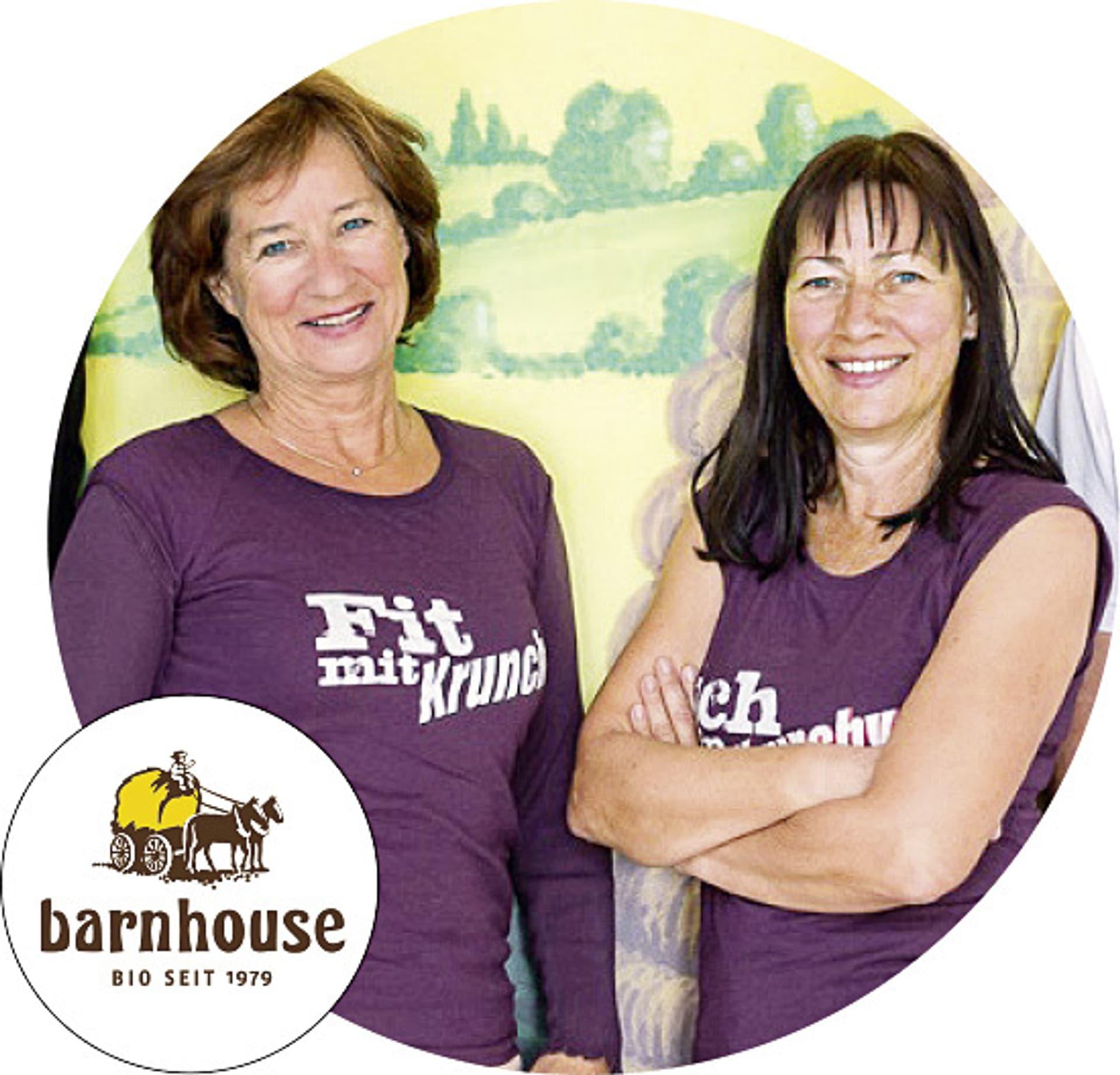 Nagl rolle barnhouse