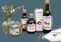 Bio-Planète Gewinnpaket Öle, ©PR-Material