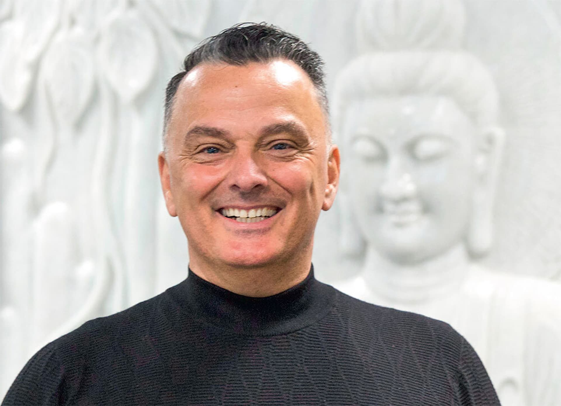 Manfred Görg