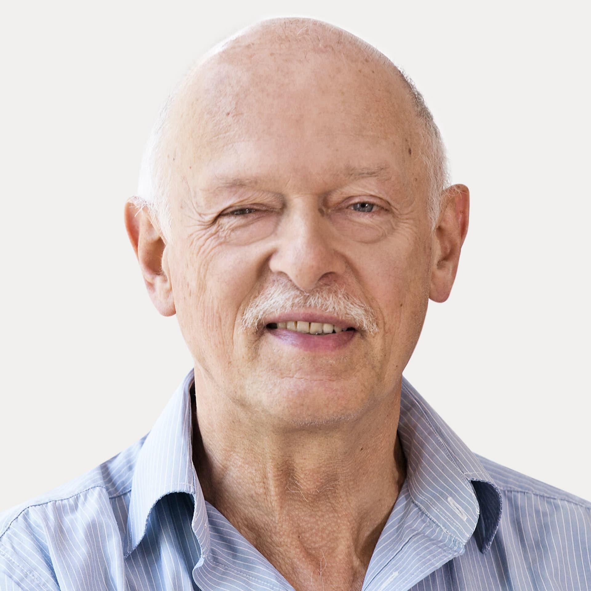 Horst Fiedler
