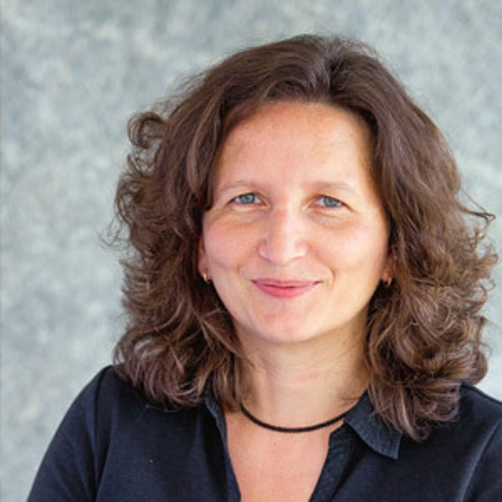 Barbara Altmann
