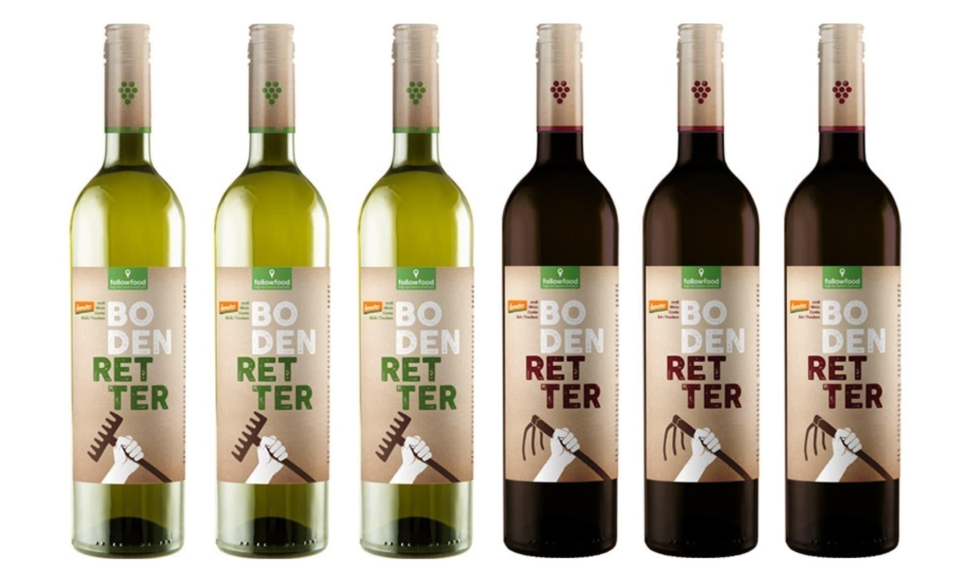 Bodenretter Wein followfood c followfood
