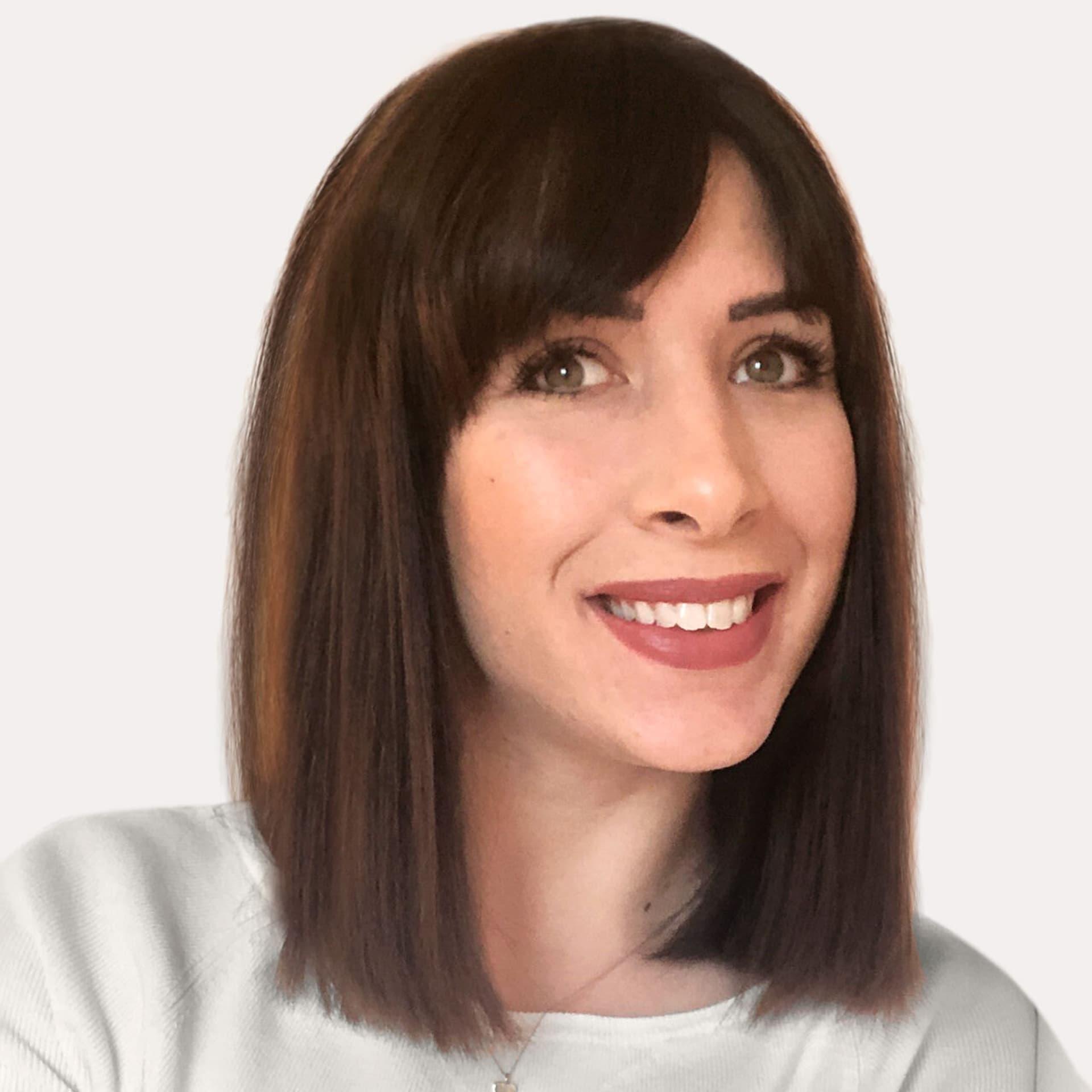Katrin Muhl