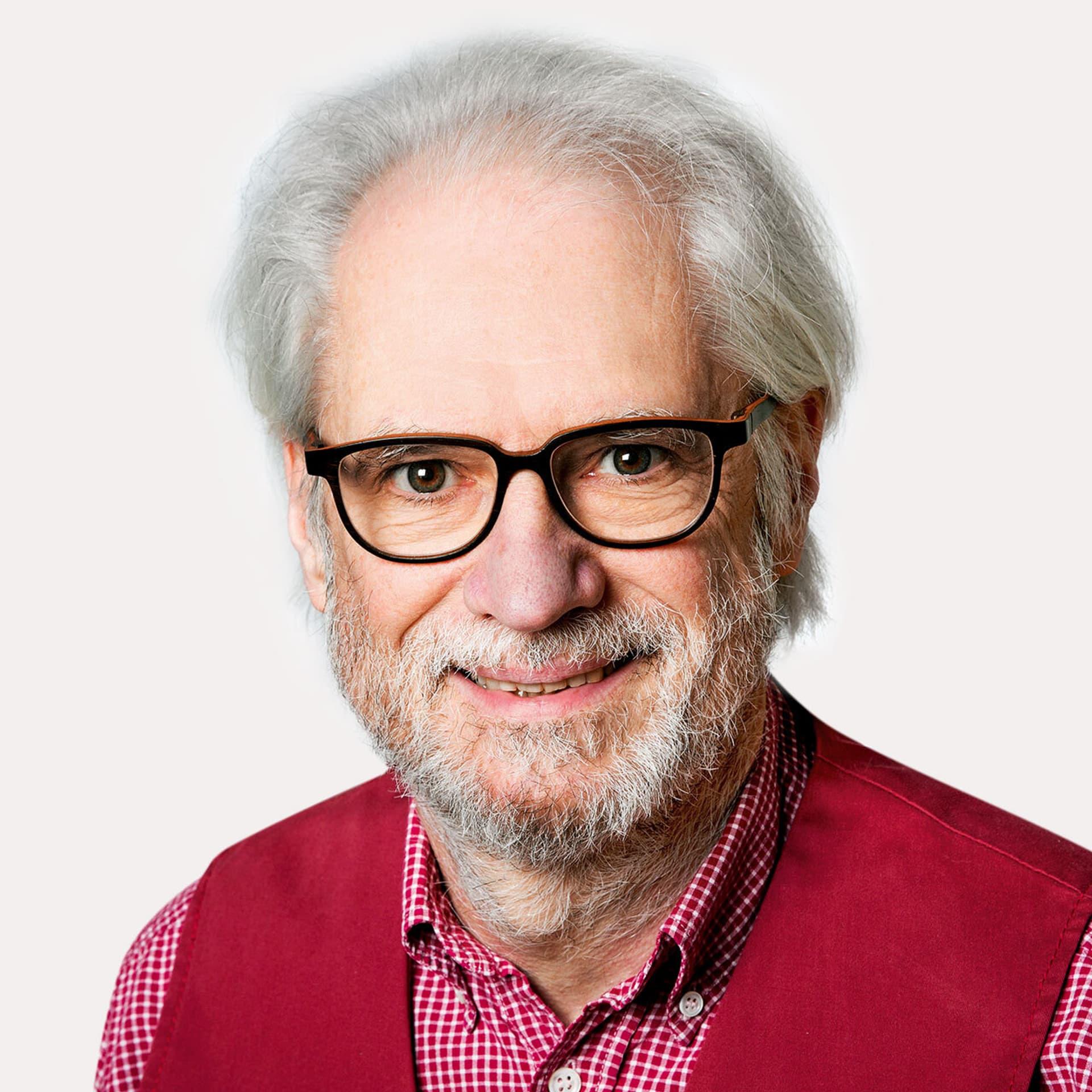 Klaus Braun