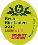 Bbl logo 2017
