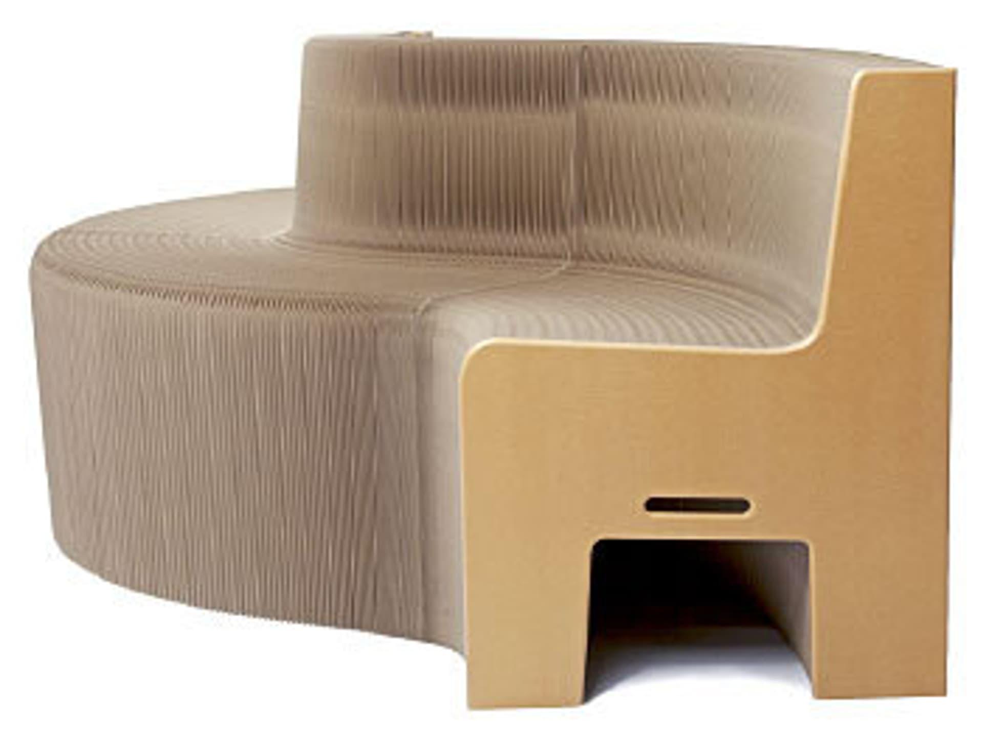 Wi sofa