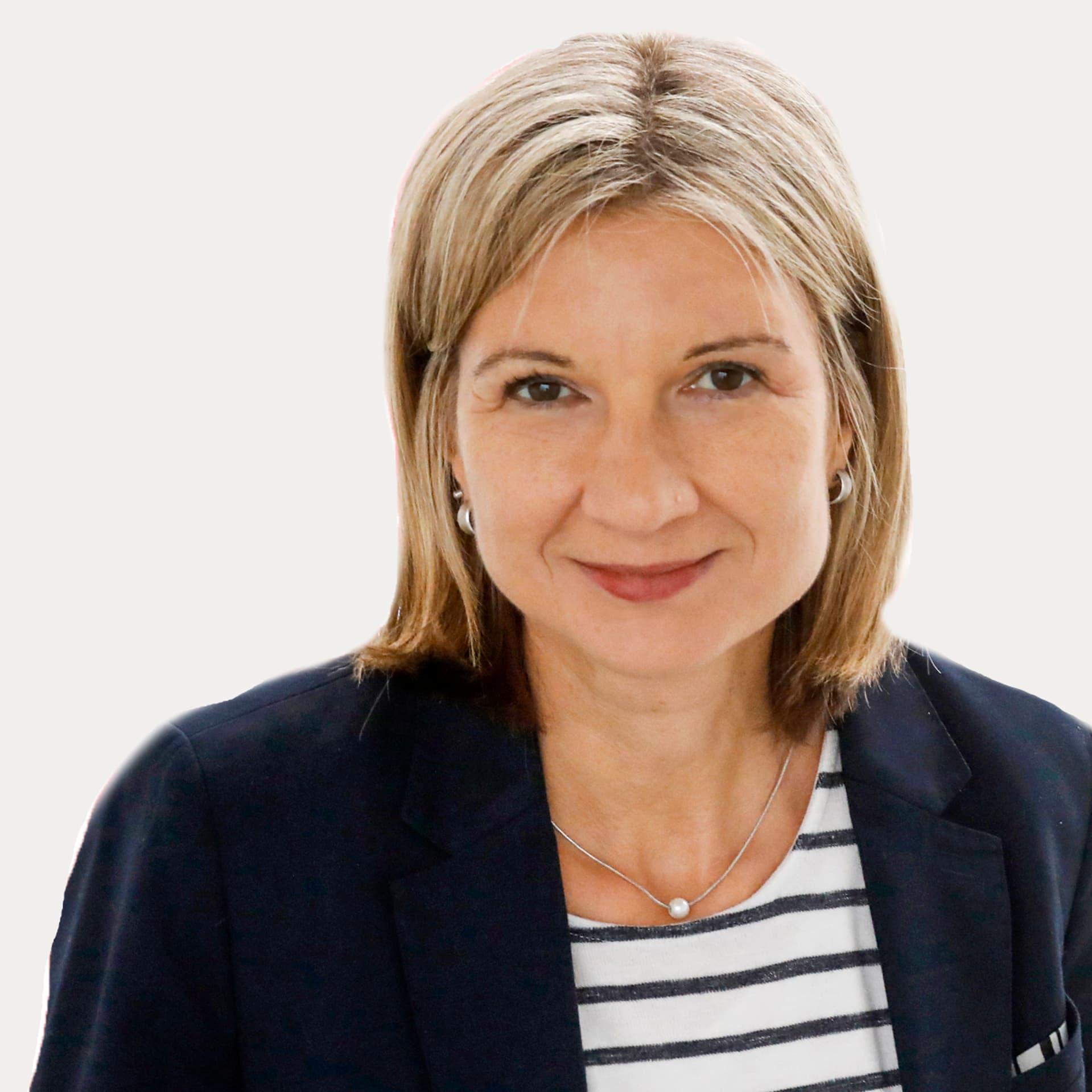 Manuela Jakobi