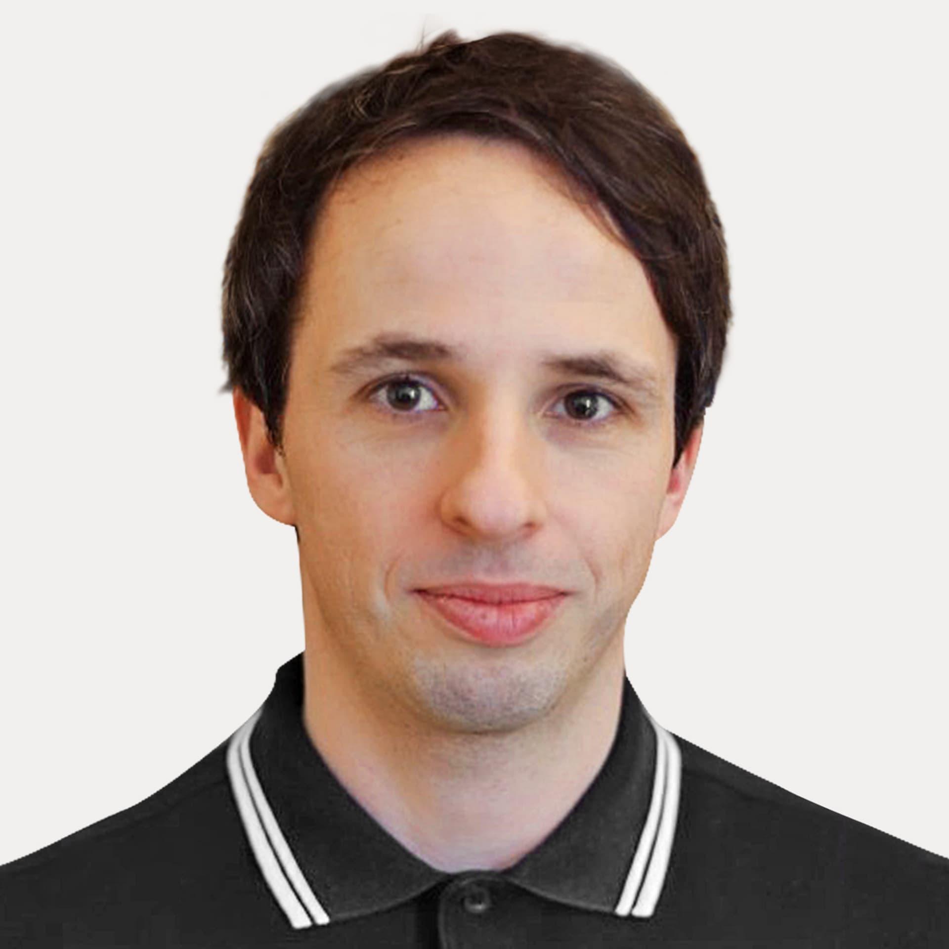 Michael Stahl