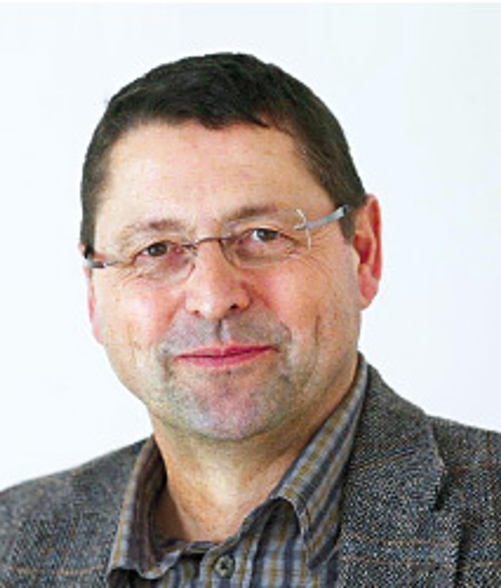Portät von Heinz-Jürgen Weiland, Logocos