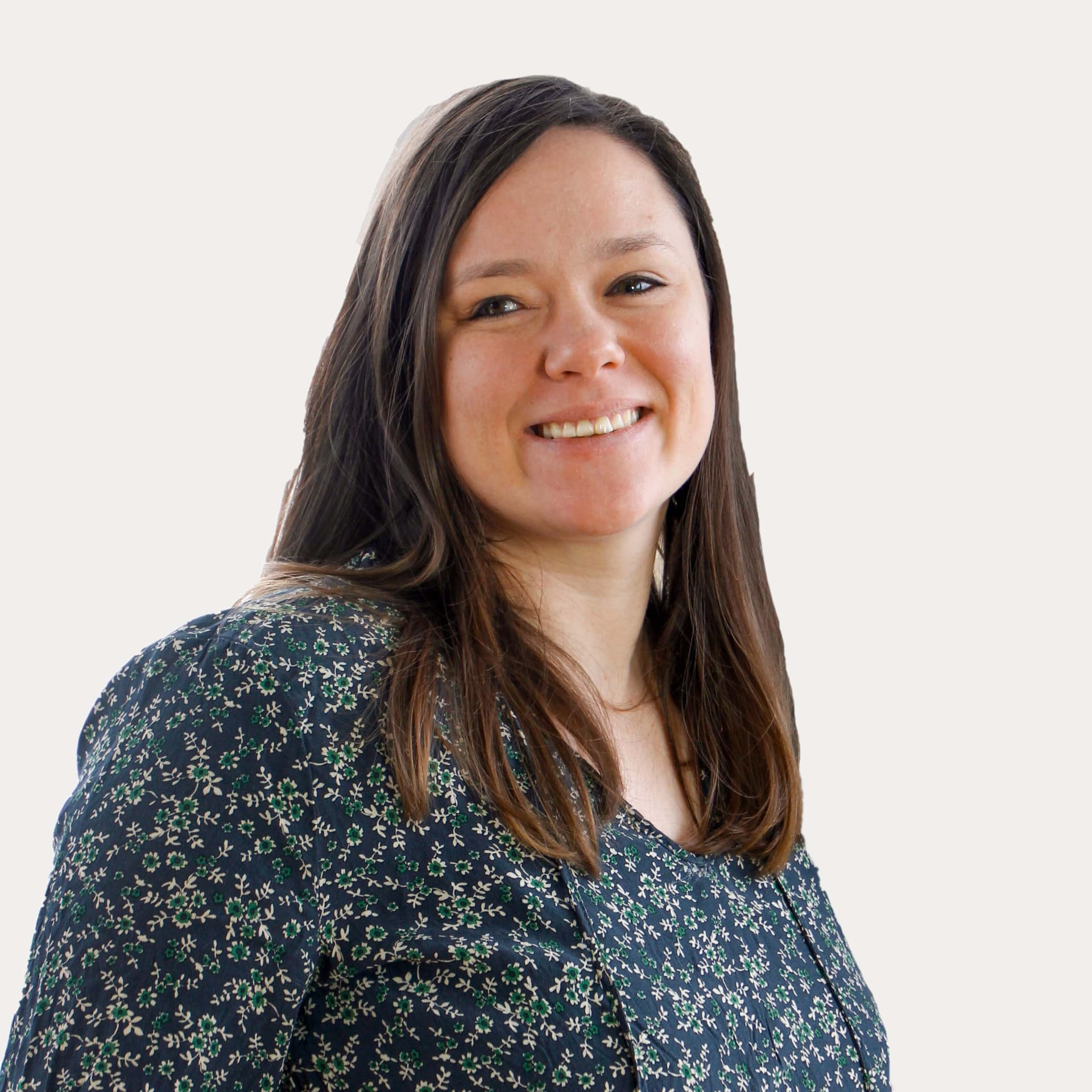 Miriam Drescher