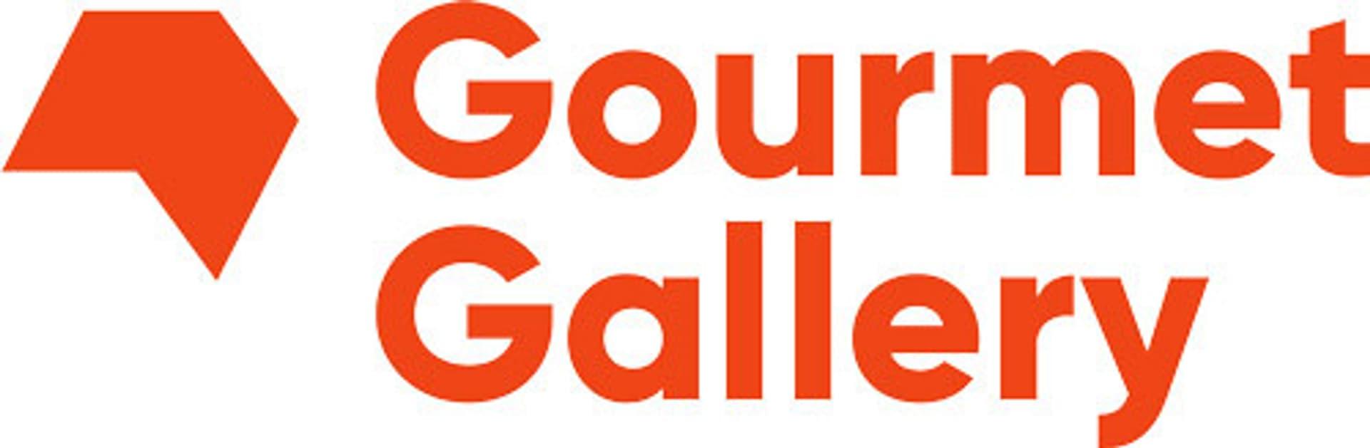 Buchmesse gourmet gallery