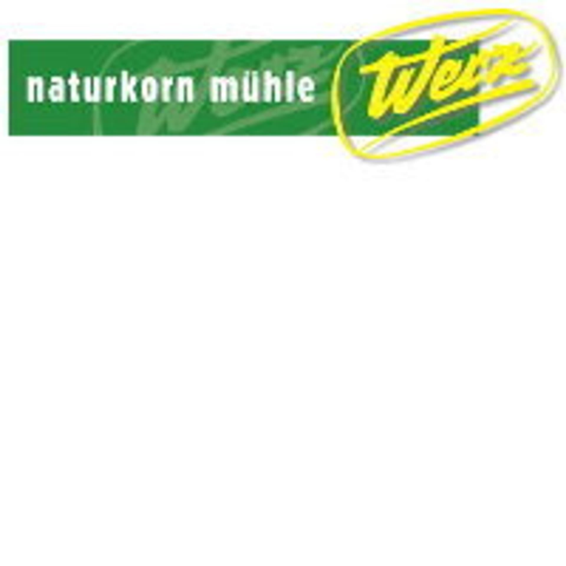 Werz Logo