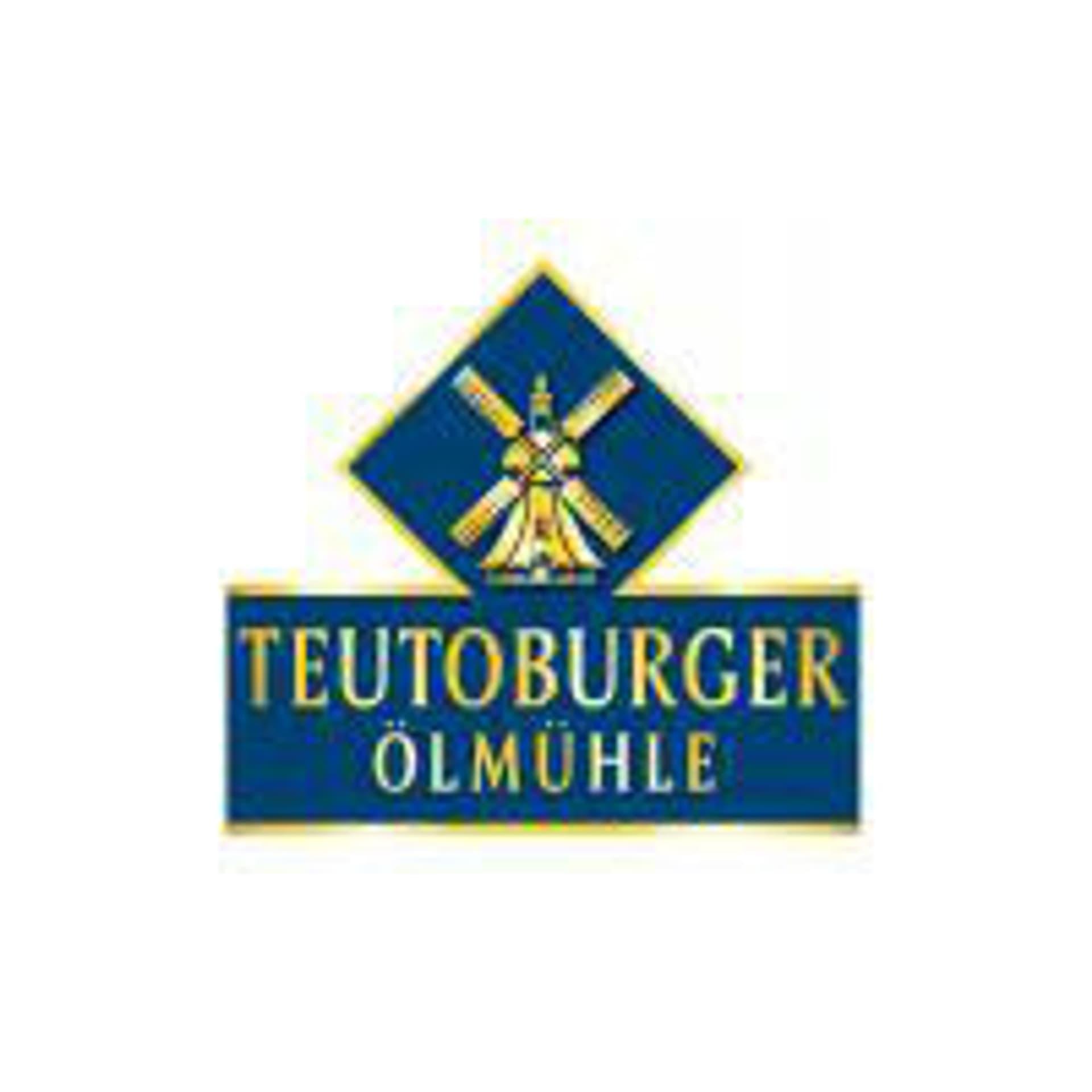Teutoburger oelmuehle