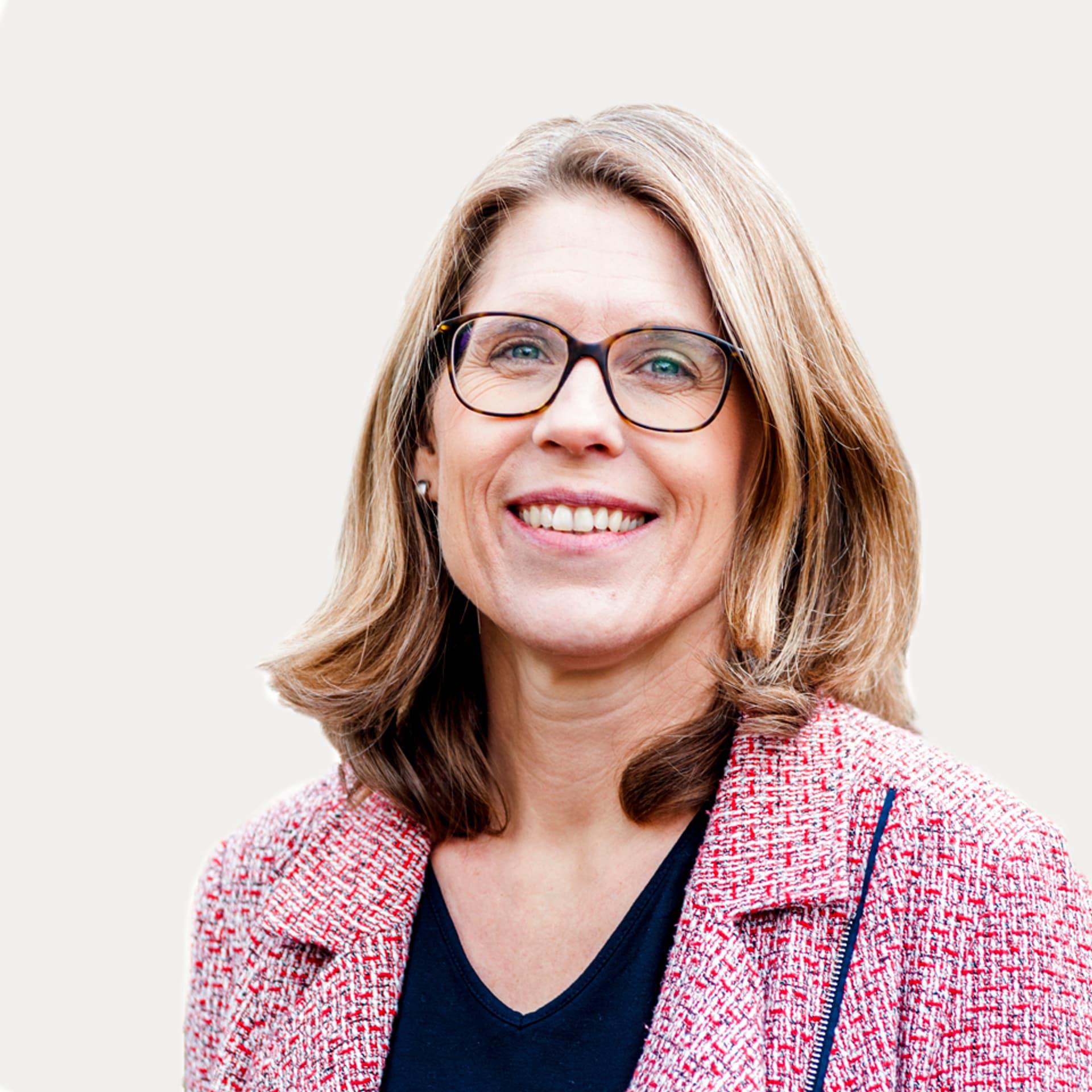 Nicole Pollakowsky