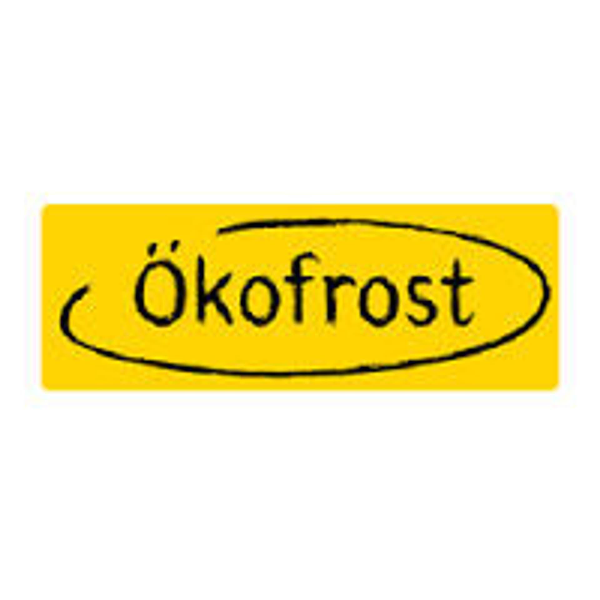 Oekofrost