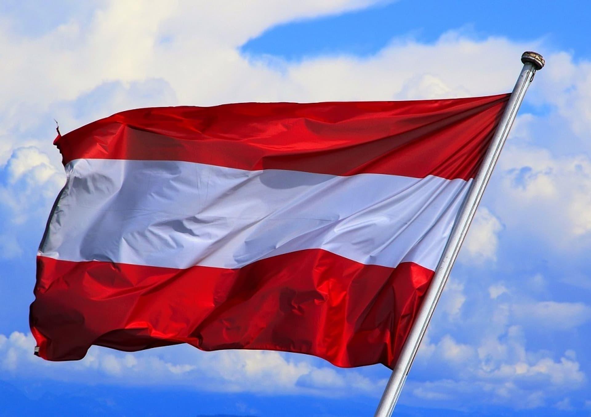 Austria Oesterreich 3045568 1280 Pixabay Copyright Fachdozent