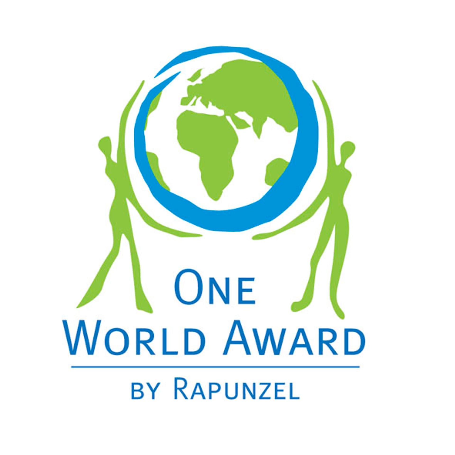 One World Award